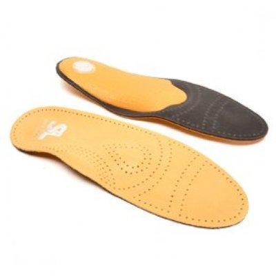 SL 159 comfort voetbed naturel