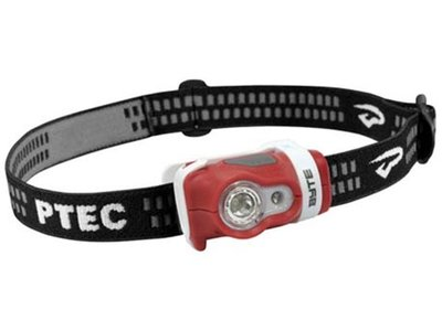 PT BYT-RD / Princeton Tec Byte Red