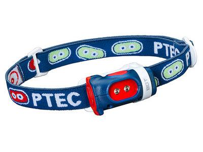 PT BOT-BL / Princeton Tec Bot Blue