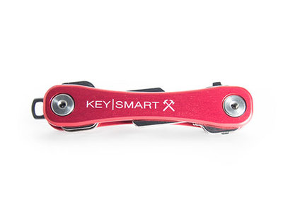 KeySmart Keyholder Rugged Poly