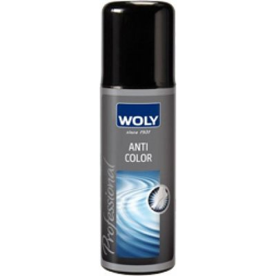 Woly AntiColor 125ml