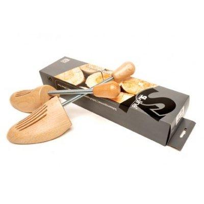 Schoenspanner Beukenhout